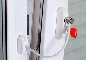 Flexi Lock